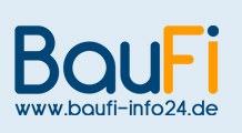 Baufi-Info24