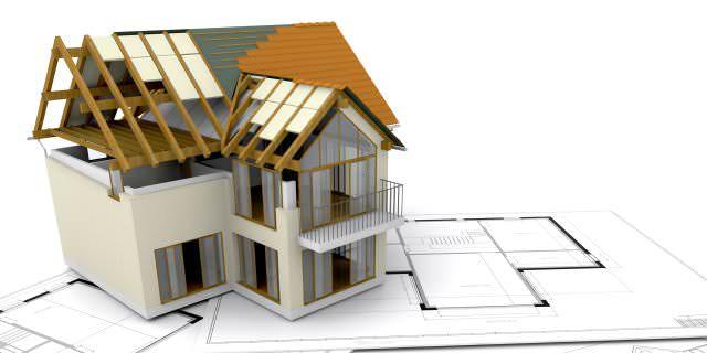 baufinanzierung vergleich news rund um immobilien und. Black Bedroom Furniture Sets. Home Design Ideas